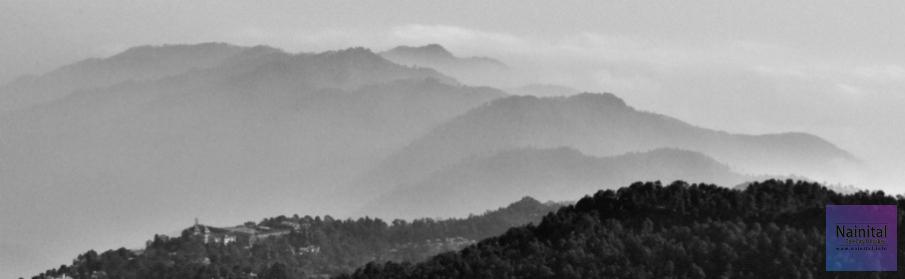 Himalaya Darshan